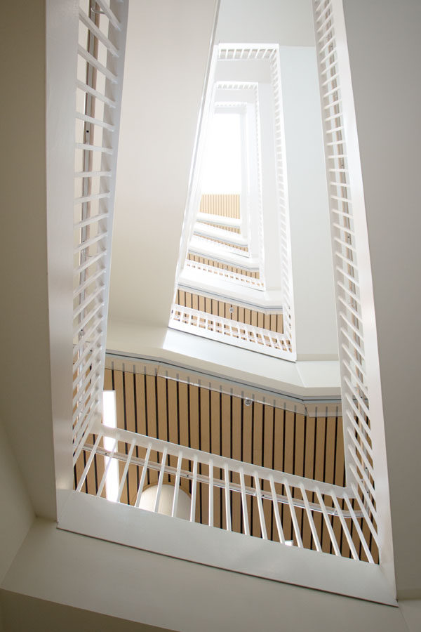mckinley_stairwell
