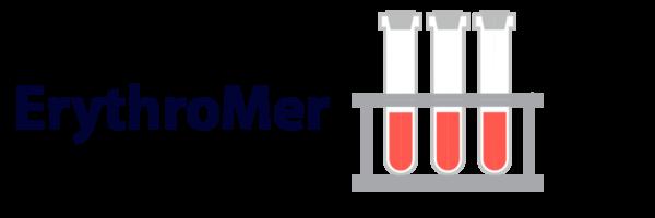 ErythroMer