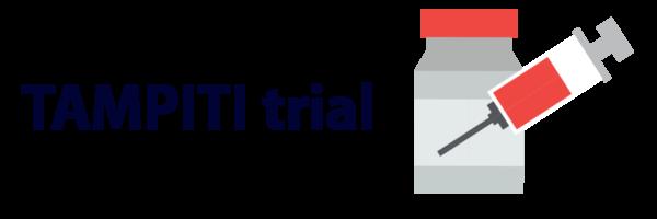 TAMPITI trial